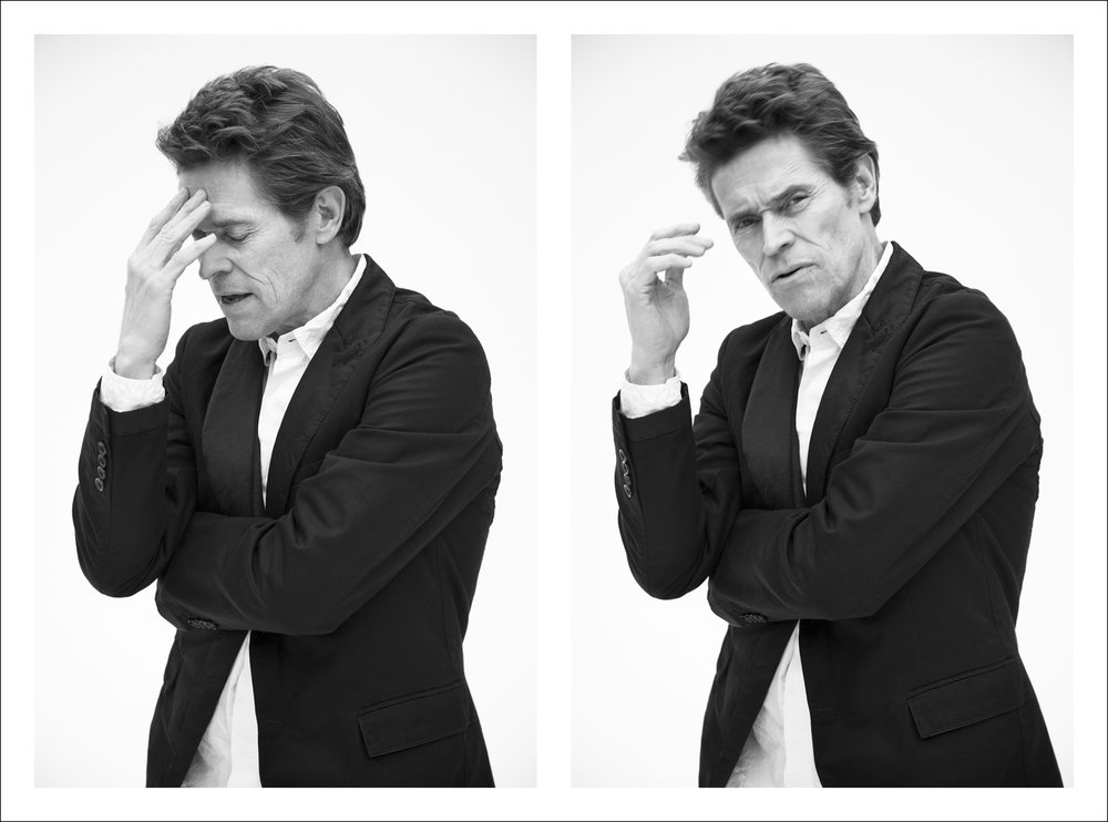 06_TIM_BARBER_WILLEM_DAFOE.jpg