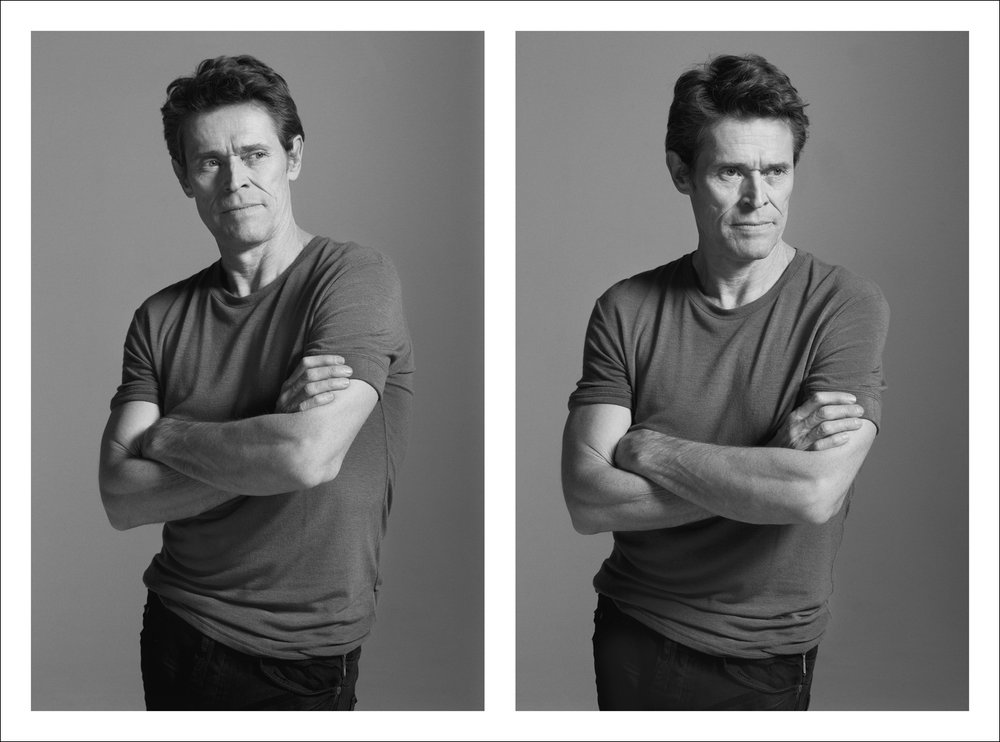 09_TIM_BARBER_WILLEM_DAFOE.jpg