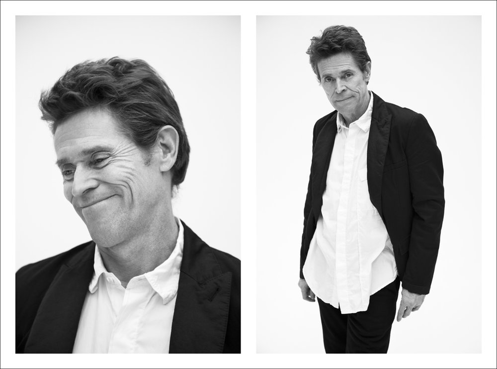 16_TIM_BARBER_WILLEM_DAFOE.jpg