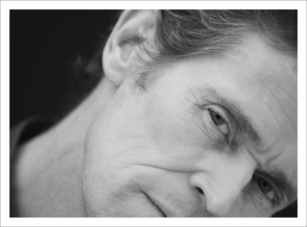 24_TIM_BARBER_WILLEM_DAFOE.jpg