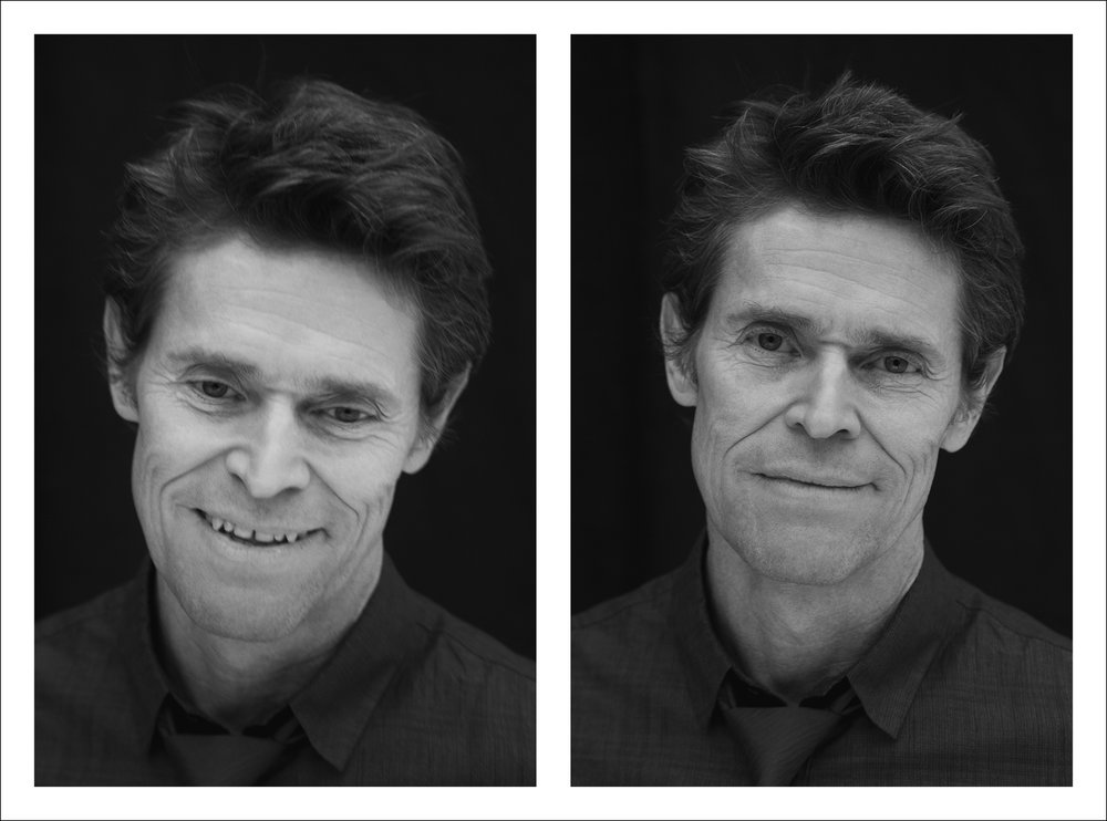 27_TIM_BARBER_WILLEM_DAFOE.jpg