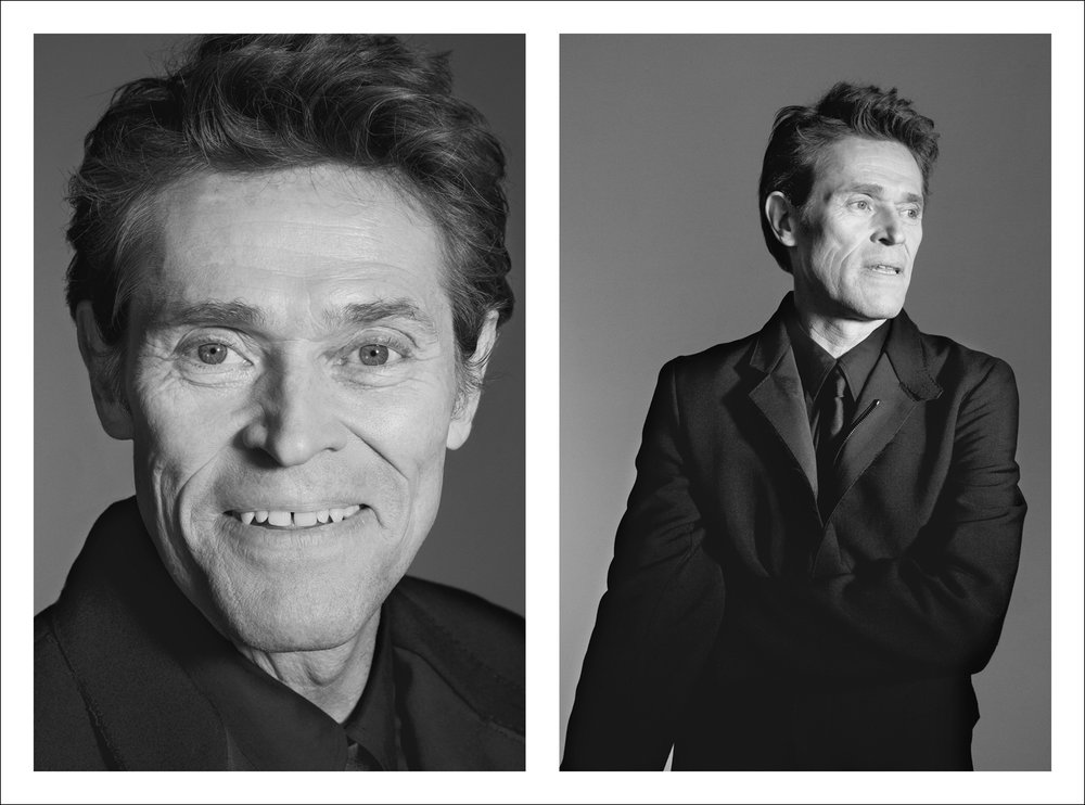 37_TIM_BARBER_WILLEM_DAFOE.jpg