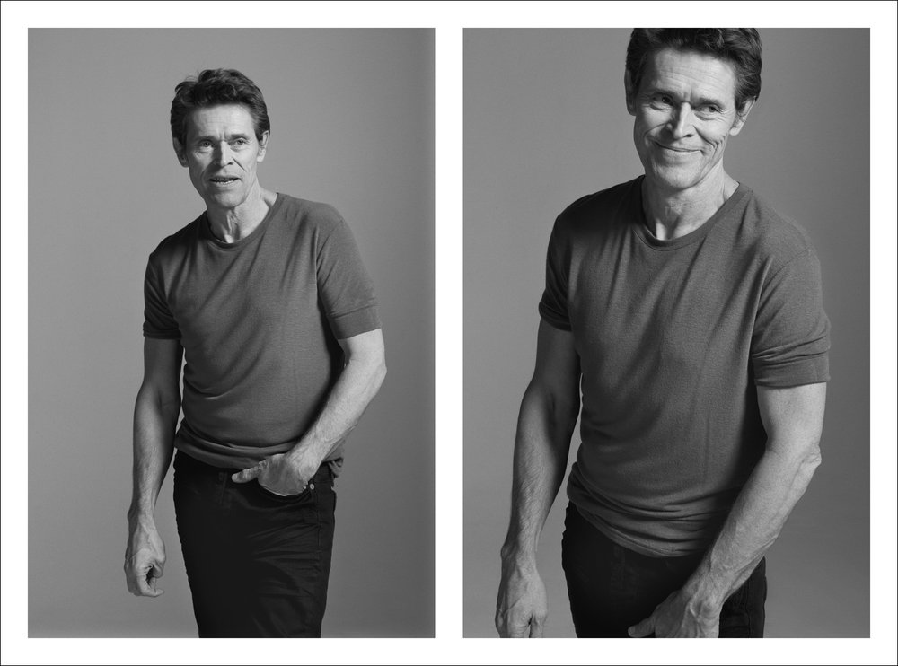 43_TIM_BARBER_WILLEM_DAFOE.jpg