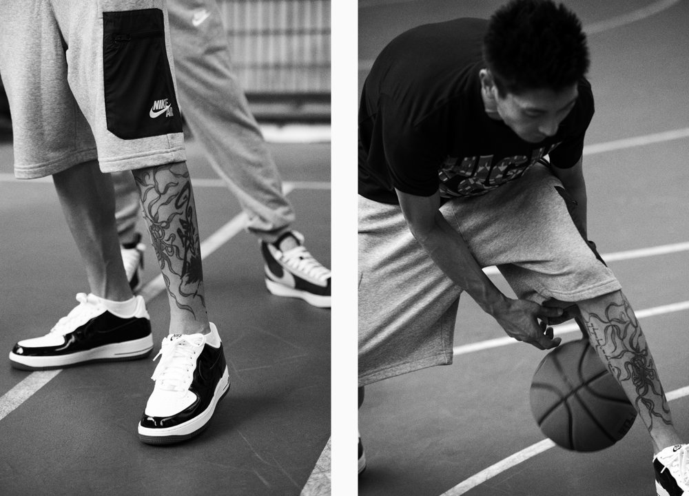 32_TIM_BARBER_NIKE_CHINA.jpg