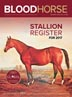 Bucchero Stallion Register