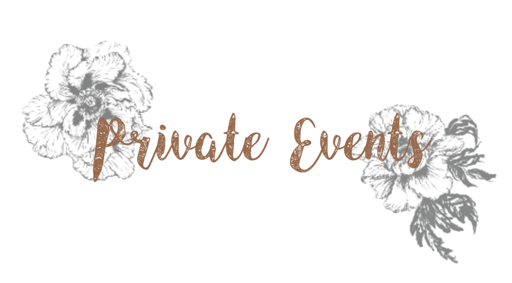private events 1.png