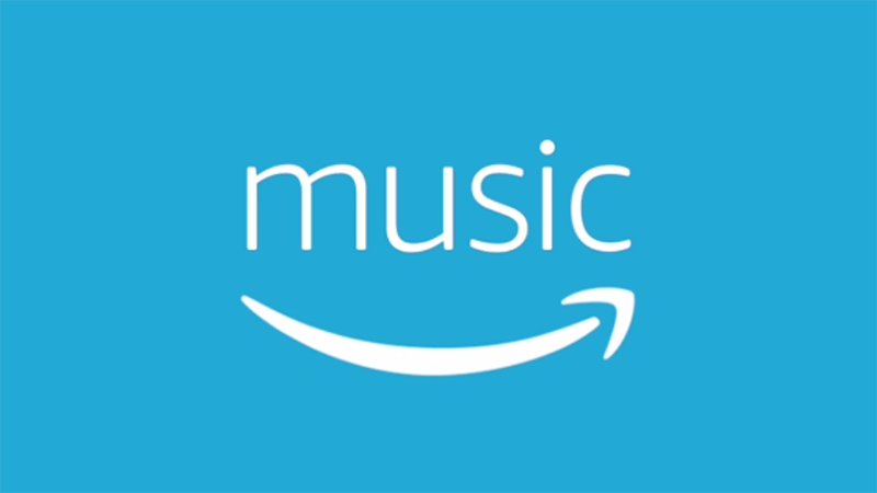 amazon-music-unlimited-logo.png