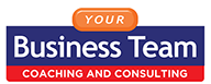 YBT Coaching and Consulting (Small).png
