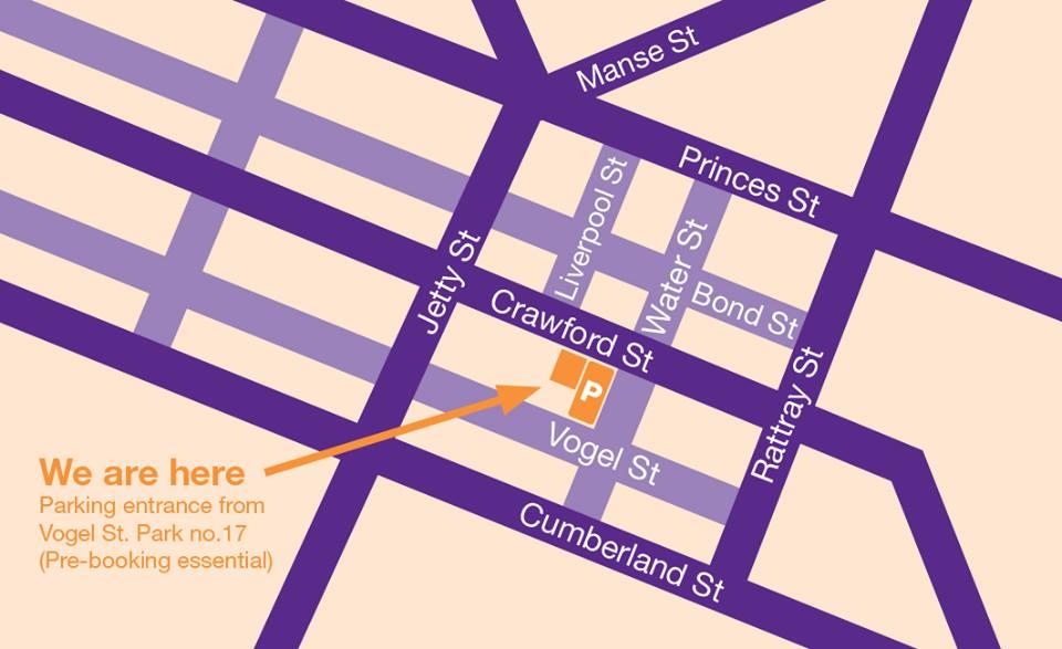 ybt_map.jpg