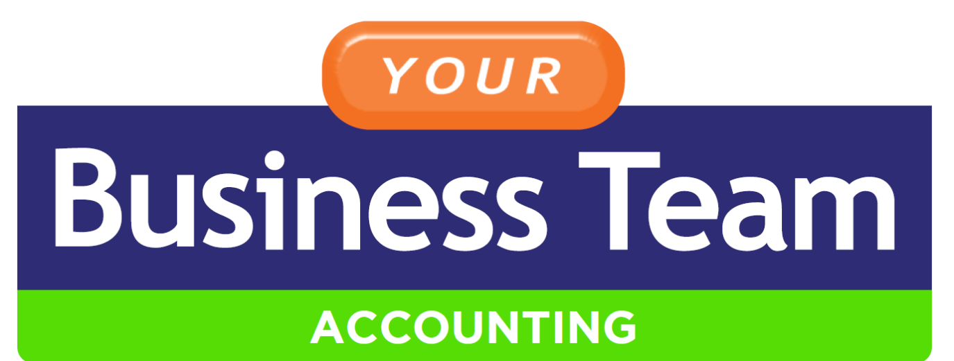 Your Business Team Accounting