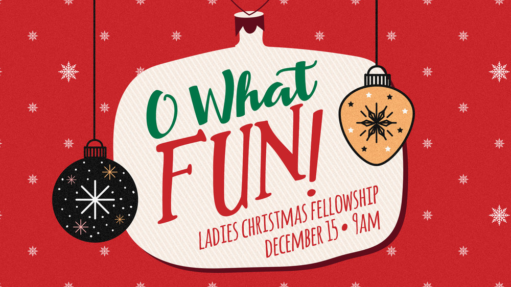 ladies-christmas-fellowship.jpg