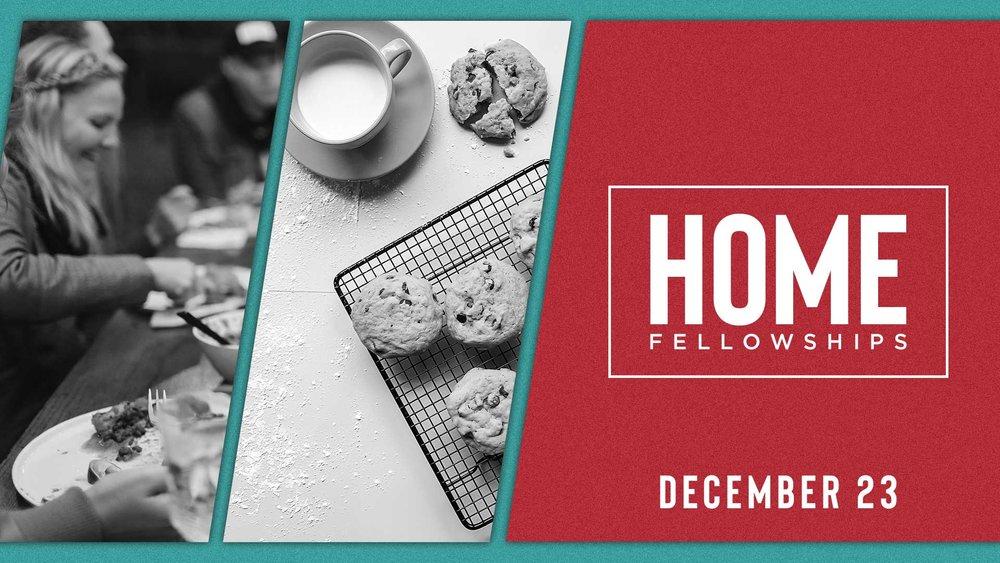 Home-Fellowships.jpg