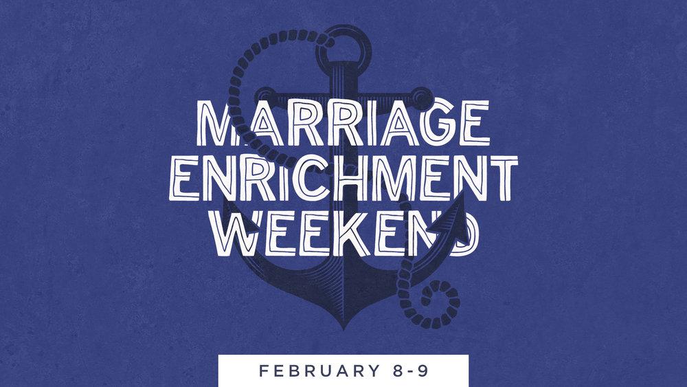marriage-enrichment-weekend.jpg