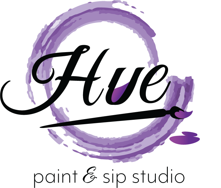 huepaintstudio_transparent-cropped.png