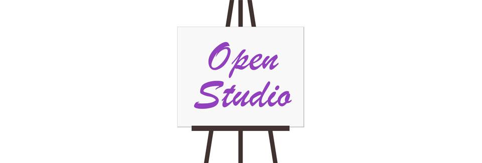 Open Paint Studio