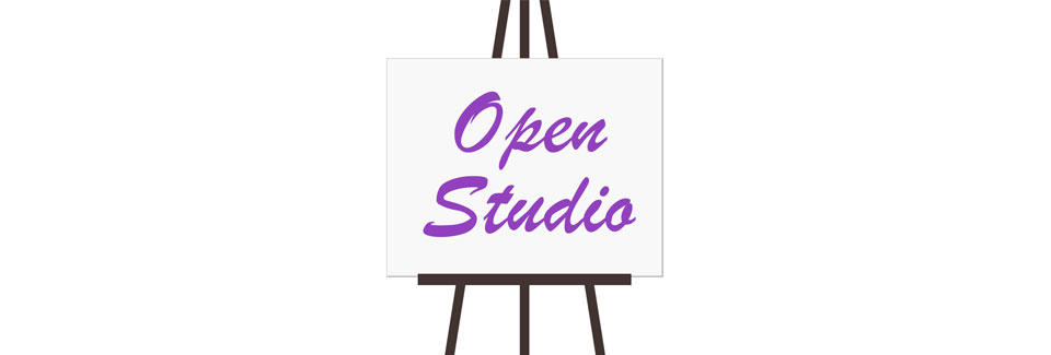 Open Paint Studio
