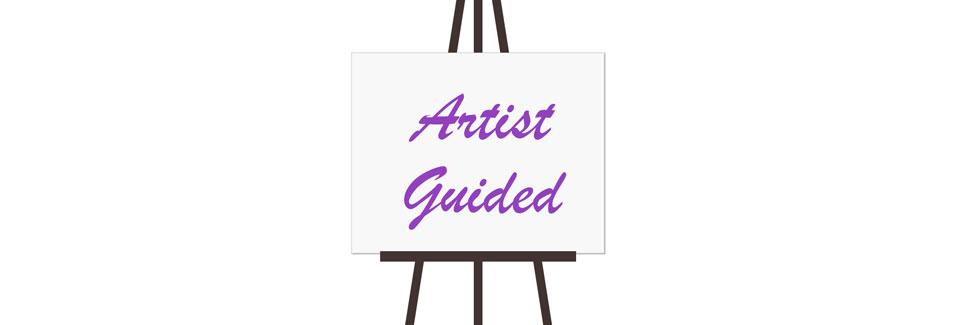 Artist-Guided-500.jpg