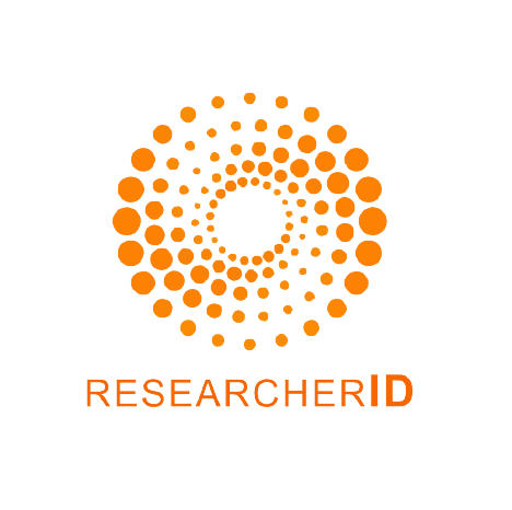 Researcher ID Logo.png