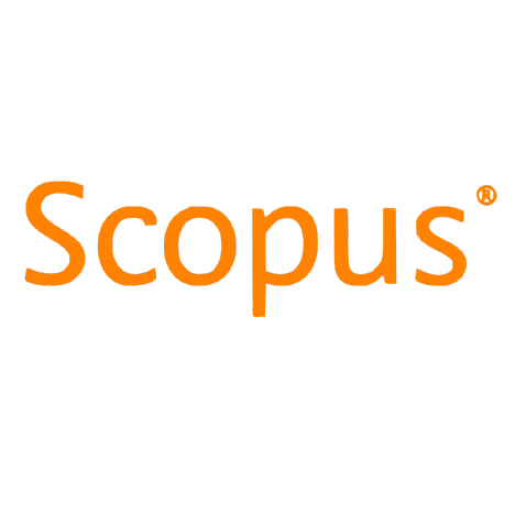 Scopus Logo.png