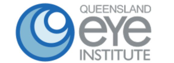 Queensland Eye Institute Brisbane