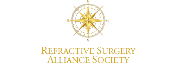 Refractive Surgery Alliance Society