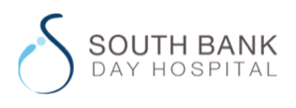South Bank Day Hospital Brisbane