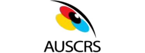 Australasian Society of Cataract and Refractive Surgeons