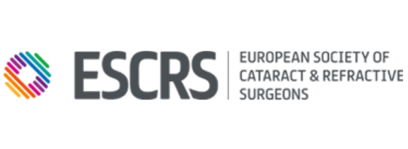 European Society of Cataract & Refractive Surgery
