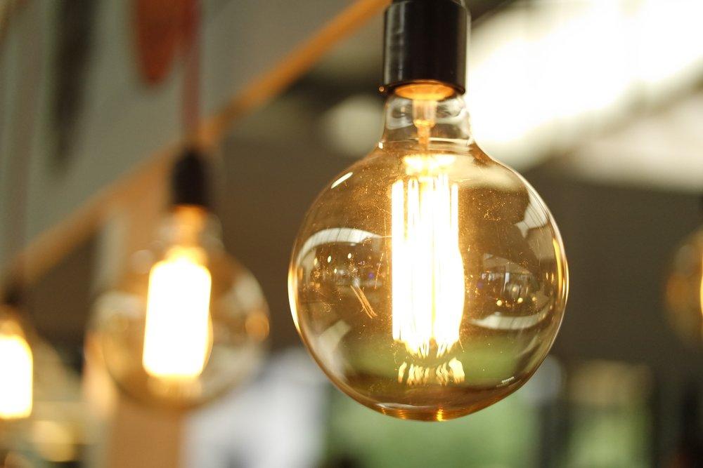 bulb pexels-photo-45072.jpeg