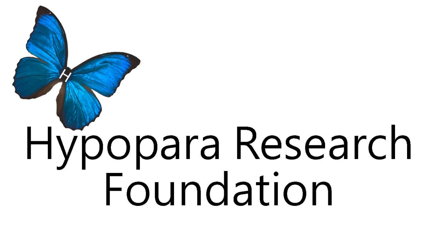 Hypopara Research Foundation
