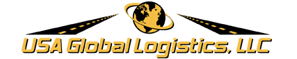 USA Global Logistics