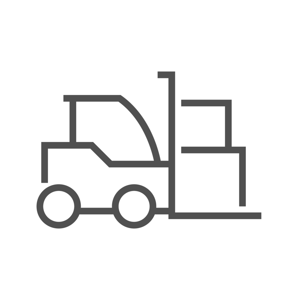 Warehousing -