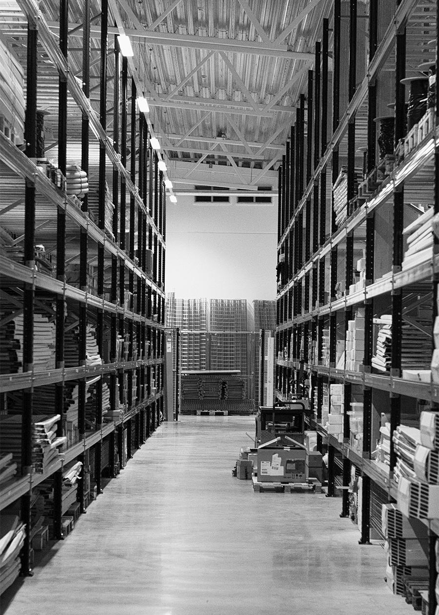 services-warehousing.jpg