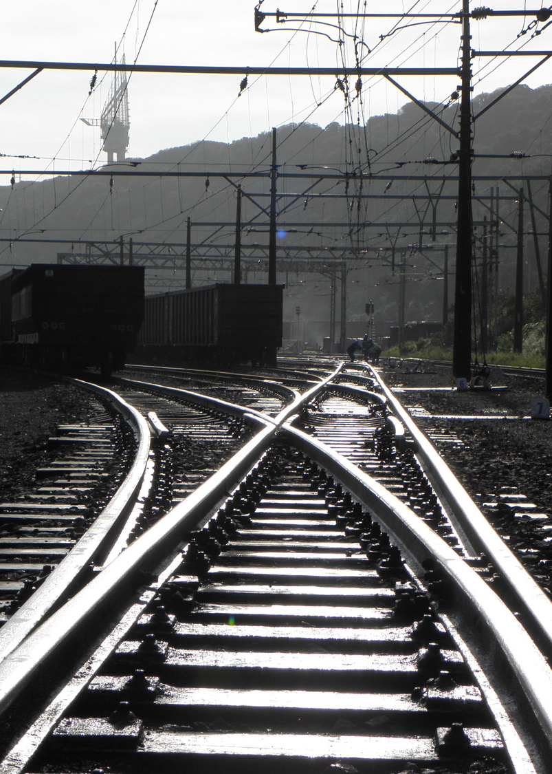 railway-lines.jpg