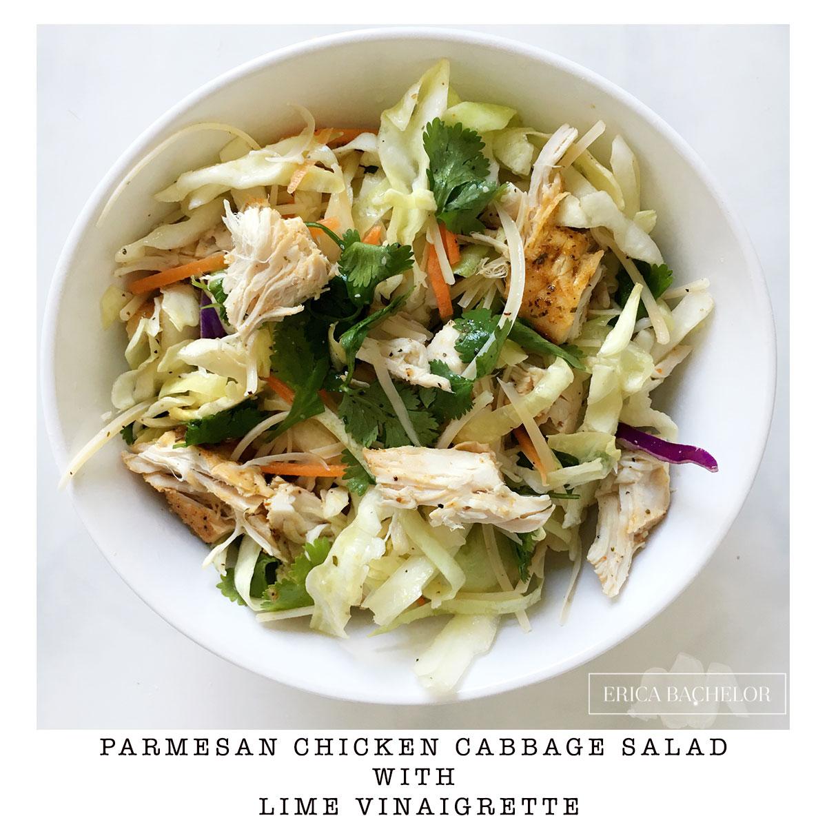 Chicken-Salad-