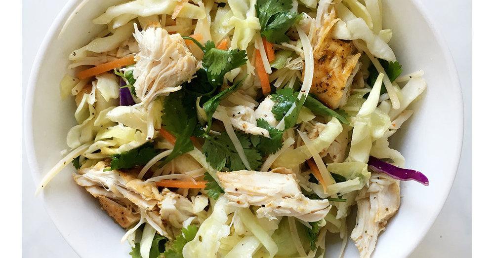 Chicken-Salad--e1459215893853.jpg