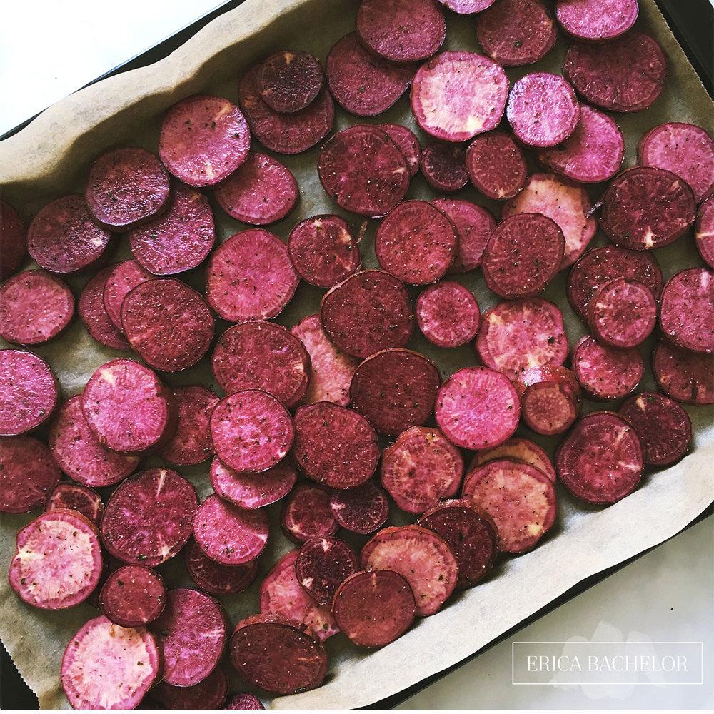 Purple-Sweet-Potatoes-