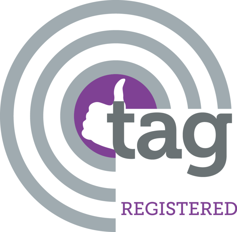 rgb-TAG-Registered-768x751.png