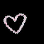 Copy of LOVELORI.png