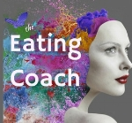 The Eating Coach with Lori Massicot