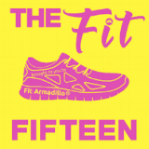 The Fit Fifteen with Lori Massicot