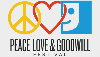 peace love and goodwill.png