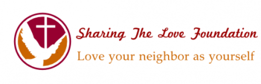 sharing the love foundation.png