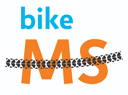 bikeMS.png