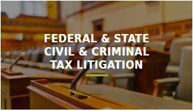 Federal State Tax.JPG