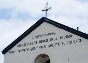 ChurchPic1