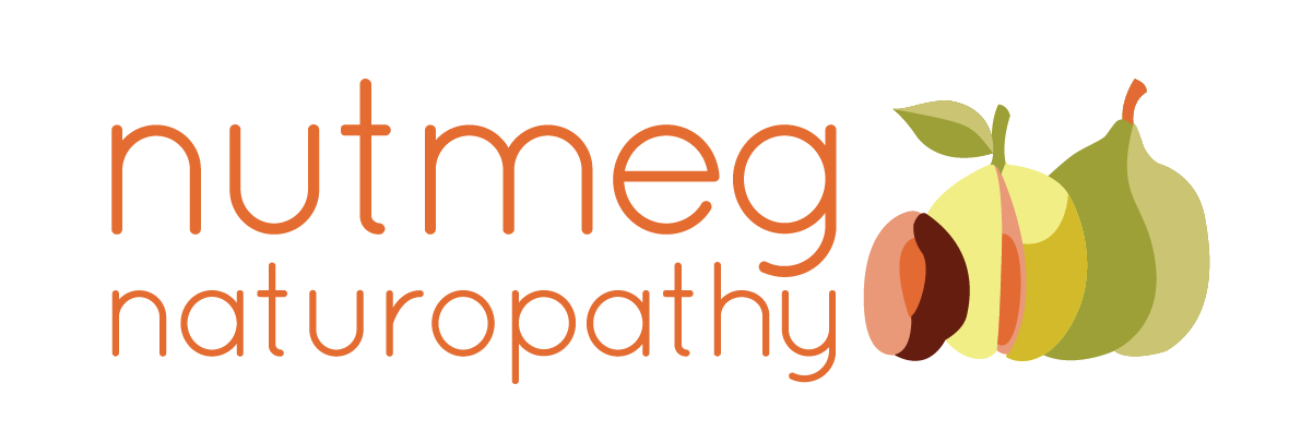 Sydney North Shore Naturopath | Nutmeg Naturopathy