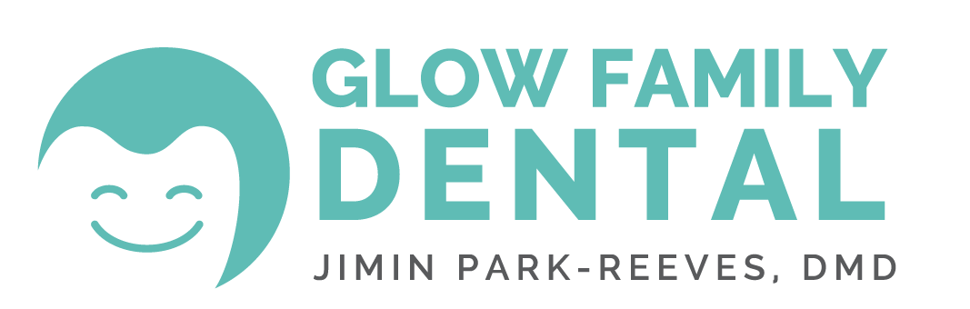 Dentist Kent, WA | Glow Family Dental | Dr. Park-Reeves