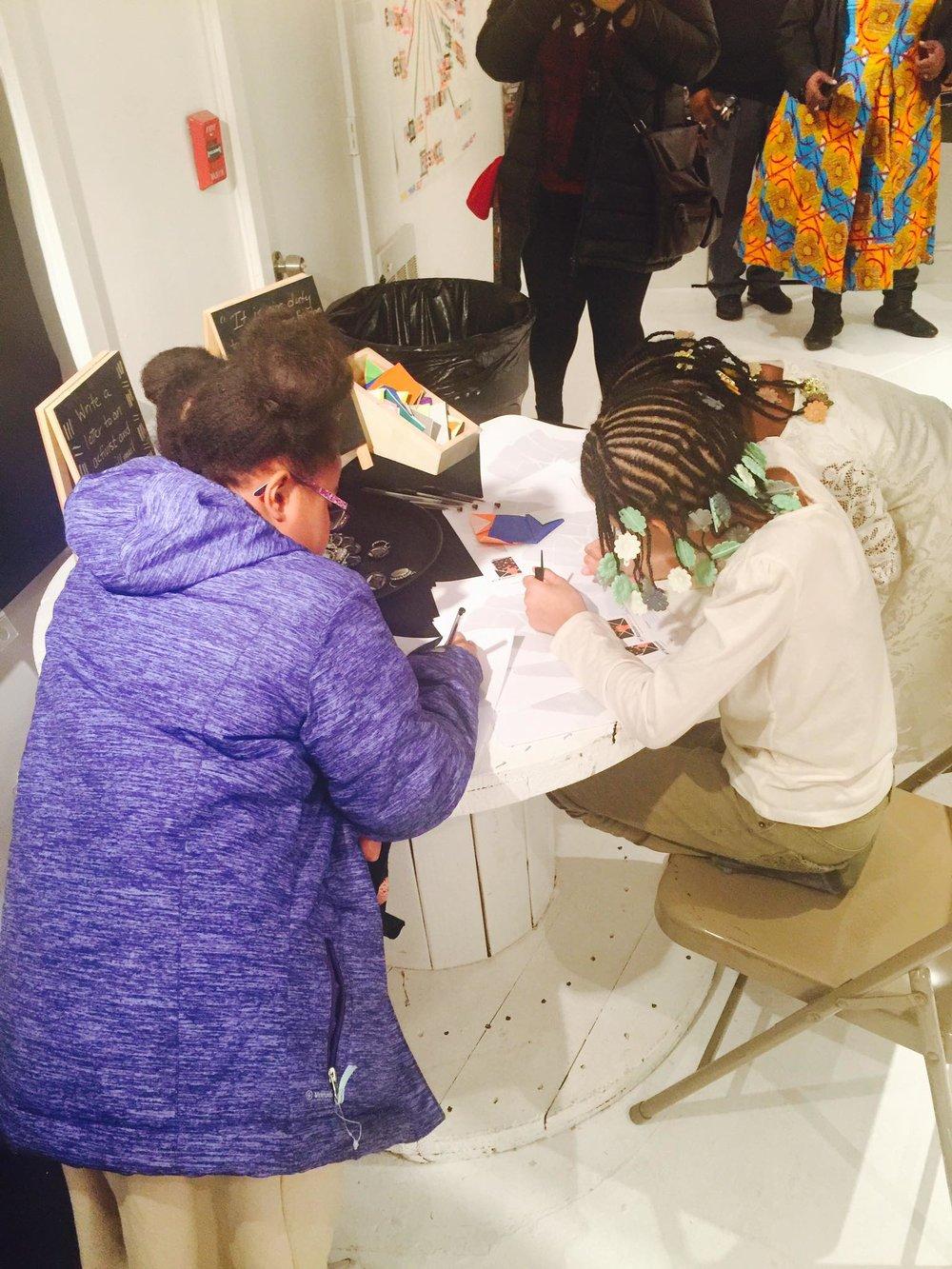 Upstanders Stars Mentoring art making - Copy.jpg