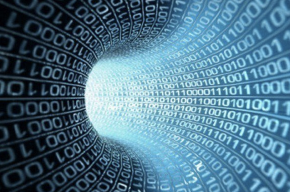 what is the internet? - I have come to believe that the Internet is actually a series of tubes filled with karma - karma that is now being released in response to my opposition to net neutrality. Oops.Here's some cool stuff I spent my campaign funds on … instead of buying www.DaveSchweikert.com like the intelligent steward I'm pretending to be.
